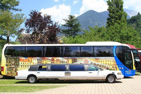 【リムジンバスor列車】朝9時台の仁川国際空港発の飛行機に乗るには何時にホテルを出なければならないのか?