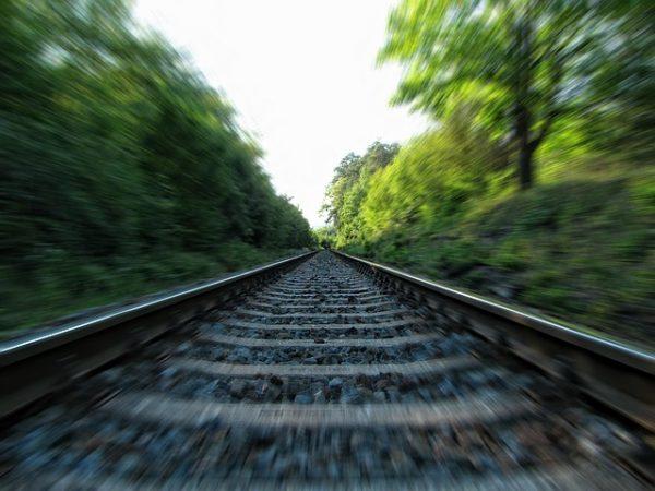 【列車A'REX】仁川国際空港から電車に乗ってソウル市内まで安く行く方法